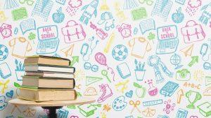 Os conceitos de educação socioemocional estão presentes na Base Nacional Comum Curricular (BNCC)
