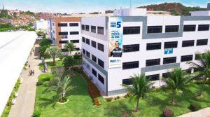 Unidades do Grupo Tiradentes estão ampliando seus portfólios de atividades e buscando novos parceiros para projetos de extensão