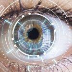 Liga acadêmica de Oftalmologia tem diversas pesquisas aprovadas
