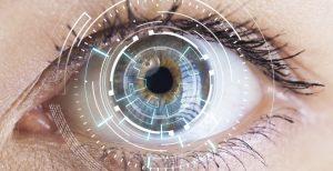 Estudos sobre oftalmologia são publicados