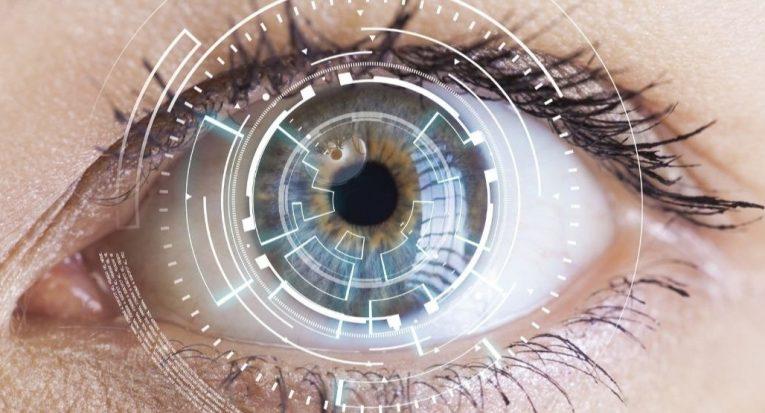 Estudos sobre oftalmologia são publicados em revistas ciêntíficas