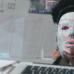 Reconhecimento facial e racismo: algoritmos podem discriminar pessoas?