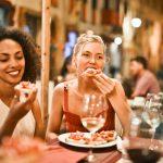 Nutrição comportamental identifica causas das relações com os alimentos