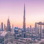 Arranha-céus: construções de extremas alturas fascinam a humanidade