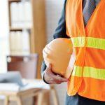 A importância dos treinamentos de Segurança do Trabalho para as empresas