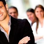 MBA em Gestão de Pessoas