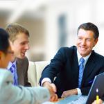 MBA em Logística e Supply Chain