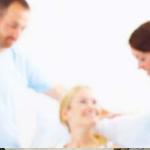 Saúde Mental com Ênfase em CAPS