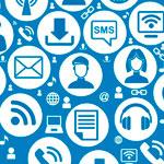 Comunicação Digital, Webjornalismo e Novas Mídias