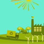 MBA em Gestão Ambiental e da Qualidade