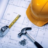 MBA em Tecnologia de Projetos e Gestão da Qualidade da Construção Civil