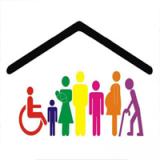 Gestão da Política de Assistência Social no Contexto do Sistema Único de Assistência Social – SUAS
