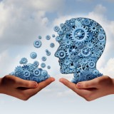 Psicologia Aplicada à Saúde