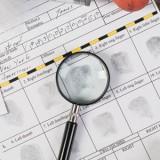 Perícia Criminal e Ciências Forenses