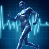 Fisiologia do Exercício Aplicada à Prevenção e Reabilitação