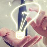 MBA em Gestão de Inovação
