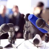 Telejornalismo - Notícia, Preconceito e Reportagem
