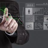 MBA em Governança e Gestão de Projetos Inovadores